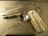 Kimber Tactical Pro II 45ACP - 2 of 2