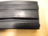 CProductsDefense AR15 30 magazines .223/5.56 - 5 of 5