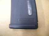 Magpul EMAG 30 rd Polymer HK416,Magazine w/1 Maglevel Window BLK - MP MAG241 - 5 of 5