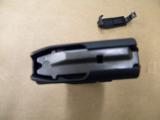Magpul EMAG 30 rd Polymer HK416,Magazine w/1 Maglevel Window BLK - MP MAG241 - 3 of 5