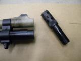 REMINGTON 870 TACTICAL ATACS PUMP SHOTGUN #81204 - 4 of 8