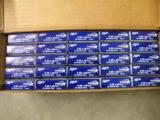 500 ROUNDS FEDERAL INDEPENDENCE AR 5.56 AMMUNITION (AR15 AMMO) - 2 of 4