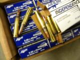 500 ROUNDS FEDERAL INDEPENDENCE AR 5.56 AMMUNITION (AR15 AMMO) - 4 of 4