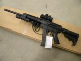 JUST RIGHT CARBINE TACTICAL 9 DEALER EXCLUSIVE AR15 9MM - 5 of 9