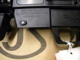 JUST RIGHT CARBINE TACTICAL 9 DEALER EXCLUSIVE AR15 9MM - 8 of 9