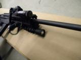 JUST RIGHT CARBINE TACTICAL 9 DEALER EXCLUSIVE AR15 9MM - 3 of 9