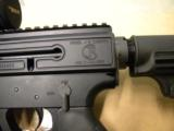 JUST RIGHT CARBINE TACTICAL 9 DEALER EXCLUSIVE AR15 9MM - 7 of 9