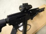 JUST RIGHT CARBINE TACTICAL 9 DEALER EXCLUSIVE AR15 9MM - 2 of 9