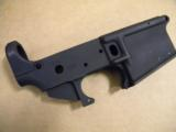 STAG ARMS STRIPPED LOWER AR15 RECEIVER .223/5.56 - 5 of 5