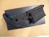 STAG ARMS STRIPPED LOWER AR15 RECEIVER .223/5.56 - 1 of 5