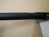 COLT AR15 LE6920MP-B 5.56MM - 4 of 8