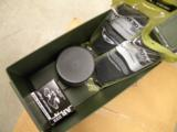 AR15 RANGE KIT .223 AMMO MAGPUL MAGS AND AMMO CAN - 5 of 5