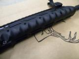STAG MODEL 8T AR15 .223/5.56- 6 of 8