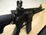 STAG MODEL 8T AR15 .223/5.56- 2 of 8
