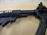 STAG MODEL 8T AR15 .223/5.56- 4 of 8