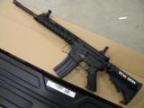 STAG MODEL 8T AR15 .223/5.56- 7 of 8