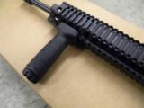 DANIEL DEFENSE M4 DDM4V5LW AR15 5.56 - 8 of 8