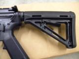 DANIEL DEFENSE M4 DDM4V5LW AR15 5.56 - 6 of 8
