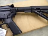 DANIEL DEFENSE M4 DDM4V5LW AR15 5.56 - 7 of 8