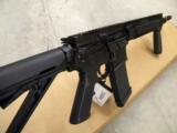 DANIEL DEFENSE M4 DDM4V5LW AR15 5.56 - 2 of 8