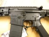 DANIEL DEFENSE M4 DDM4V5LW AR15 5.56 - 5 of 8