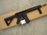 DANIEL DEFENSE M4 DDM4V5LW AR15 5.56 - 1 of 8