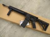 DANIEL DEFENSE M4 DDM4V5LW AR15 5.56 - 4 of 8