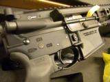 AAC MPW 300 BLACKOUT AR15 RIFLE - 3 of 7