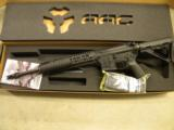AAC MPW 300 BLACKOUT AR15 RIFLE - 7 of 7