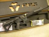 AAC MPW 300 BLACKOUT AR15 RIFLE - 2 of 7