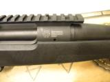 AAC MODEL 7 BLACKOUT .300 - 7 of 8