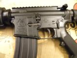 BUSHMASTER MODEL XM15-E2S AR15 5.56/.223 - 5 of 5
