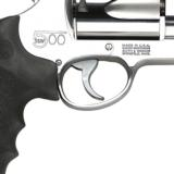 Smith & Wesson Model S&W500 - 4 of 5