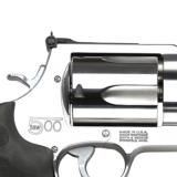 Smith & Wesson Model S&W500 - 3 of 5