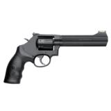 Smith & Wesson Model 386 XL Hunter - 1 of 5