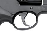 Smith & Wesson Model 386 XL Hunter - 4 of 5