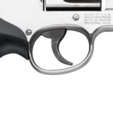 Smith & Wesson Model 686 Plus - 4 of 5