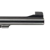 Smith & Wesson Model 14 - 2 of 5