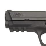 Smith & Wesson M&P9 - 2 of 4