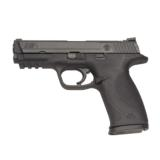 Smith & Wesson M&P9 - 1 of 4
