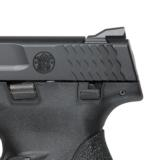 Smith & Wesson M&P SHIELD™ .40 S&W MA Compliant - 3 of 5