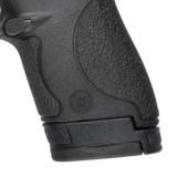 Smith & Wesson M&P SHIELD™ .40 S&W MA Compliant - 5 of 5