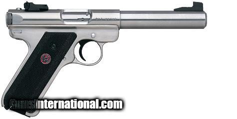 https://www gunsinternational com/guns-for-sale-online/gun