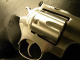 Ruger Super Redhawk .44 Magnum 7.5