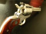 Ruger Single-Ten Single-Action .22LR - 4 of 4