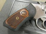 Ruger SP101 Double-Action .22 LR 5765 - 4 of 8