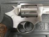 Ruger SP101 Double-Action .22 LR 5765 - 5 of 8
