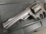Ruger SP101 Double-Action .22 LR 5765 - 7 of 8