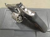 Ruger SP101 Double-Action .22 LR 5765 - 8 of 8
