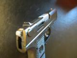 Ruger P95 9mm - 3 of 5